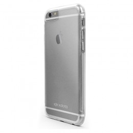 X-Doria Defense 360º for iPhone 6/6s Clear - XD427517
