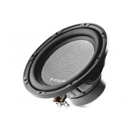 Focal SUB 25A4 10 Single Coil Subwoofer
