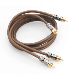 Focal CABER1 HIGH-PERFORMANCE STEREO CABLE