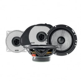 Focal KIT HDA 165 1998 2013