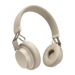 Jabra Move Style Edition, Gold Beige