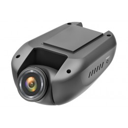 Kenwood DRV-A700W Wide Quad HD DashCam with built-in Wireless LAN & GPS