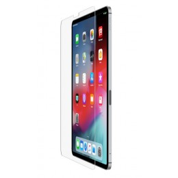 Belkin SCREENFORCE™ TemperedGlass Screen Protection for iPad Pro 12.9 (2018)