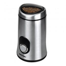 Μύλος Άλεσης Καφέ MPM MMK-02M