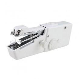 Mini Φορητή Ραπτομηχανή Χειρός με Ανταλλακτική Βελόνα MWS404