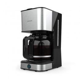 Καφετιέρα Φίλτρου 1.5 Lt Coffee 66 Heat Cecotec CEC-01554