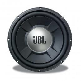 JBL GTO 1014