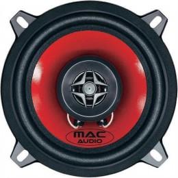 Mac Audio APM Fire 13.2 Hχεια 2δρομων 13cm