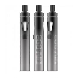 Joyetech Ego Aio Version Eco Friendly Kit Gradient Grey