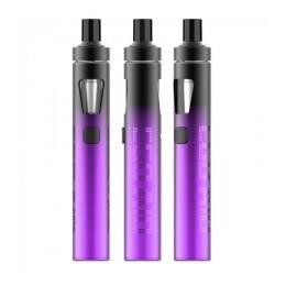 Joyetech Ego Aio Version Eco Friendly Kit Gradient Purple