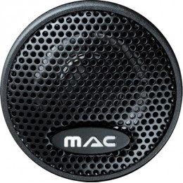 Mac Audio MMS-T19 Ζεύγος Tweeter 1.9 cm