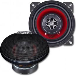 Mac Audio APM Fire 10.2 Hχεια 2δρομων 10cm