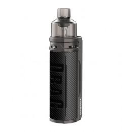 Voopoo Drag S Pod Kit Carbon Fiber