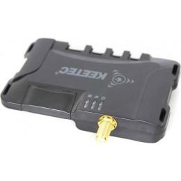 Keetec Sniper GPS Tracker Έξυπνη συσκευή GPS εντοπισμού και παρακολούθησης για αυτοκίνητα και μηχανές !!