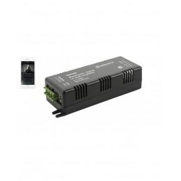Adastra IW60B Στερεοφωνικός Ενισχυτής Bluetooth 2x30W - OEM