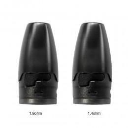 Hotcig Kubi Ανταλλακτικό Pod ceramic coil 1.4ohm
