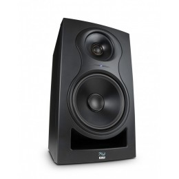 "Kali Audio IN-8 Studio Monitor 3-Way 8"" 140W - OEM"