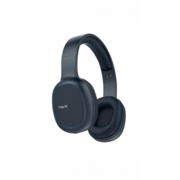 HAVIT HV-H2590BT HEADPHONES BLUE