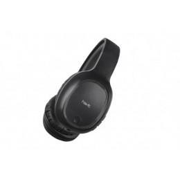 HAVIT HV-H2590BT HEADPHONES BLACK