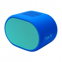 HAVIT SK592BT SPEAKER BLUE
