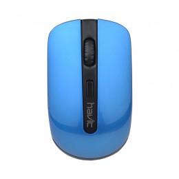 HAVIT-MS989GT MOUSE BLUE