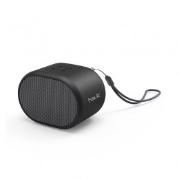 HAVIT SK592BT SPEAKER BLACK