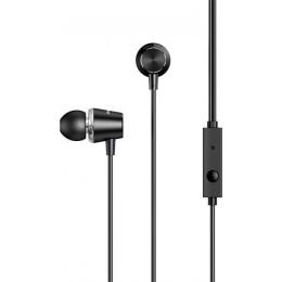 Ακουστικά-Handsfree AWEI PC-2 3.5MM