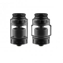 Hellvape Destiny RTA 2ml 24mm Full Black