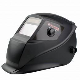 Bormann BWH2000 Μάσκα Ηλεκτροκόλλησης Ρυθμιζόμενη 98x53mm