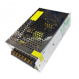 Triac LED Dimmable Τροφοδοτικό 200 Watt GloboStar 78563