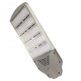 Φωτιστικό Δρόμου CREE LED 200W 230V 22000lm 100° Αδιάβροχο IP66 Ψυχρό Λευκό 6000k GloboStar 50024