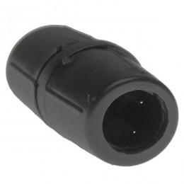 Γιώτα I Connector IP68 για Ένωση 2 X Φωτοσωλήνες GloboStar 22635