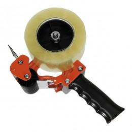 Επαγγελματική Μηχανή Ταινίας Συσκευασίας Χειρός DELI GloboStar 89001
