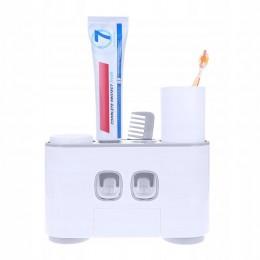 Αυτόματος Διανεμητής για 2 Οδοντόπαστες και 5 Οδοντόβουρτσες SPM 9178