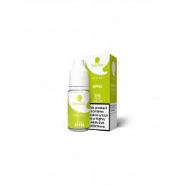 Flavourtec Apple 10ml 06mg