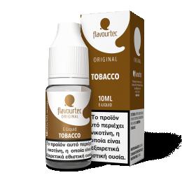 Flavourtec Tobacco 10ml 06mg