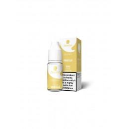 Flavourtec Vanilla 10ml 06mg