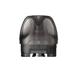 Voopoo Argus Air Pod Cartridge 3,8ml
