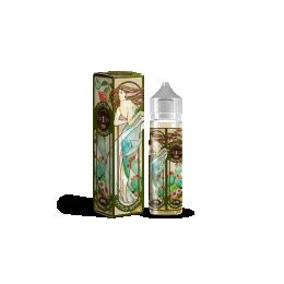 Curieux Flavour Shot Cactus Goyave 20ml/60ml