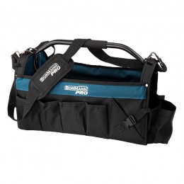BORMANN Pro BTB3000 Τσάντα εργαλείων 51X23X35CM