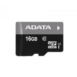 Adata Premier microSDHC 16GB U1 with Adapter