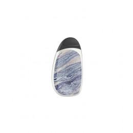 Aspire Cobble Pod Kit 700mah Dark Marble