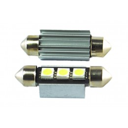 LED 124