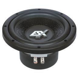 ESX SX 1040