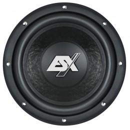 Esx SX 840