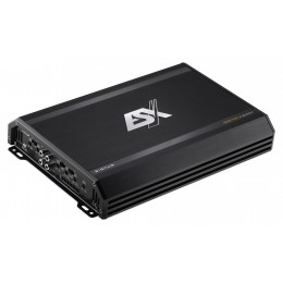 ESX SXE 100.4