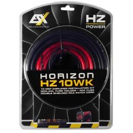 Esx HZ 10 WK