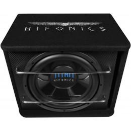 Hifonics TS 300 R