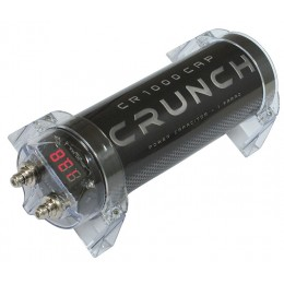 Crunch CR 1000 CAP
