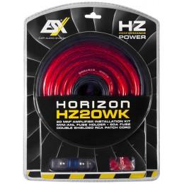 Esx HZ 20 WK